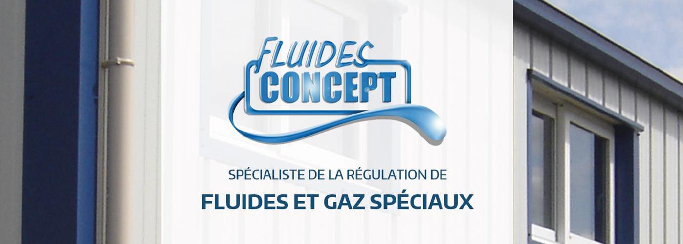 fluides-concept-specialiste-regulation-gaz