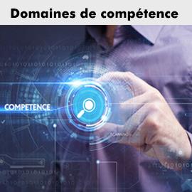 domaine-competences